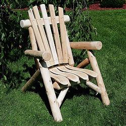 interiorsbbl_furniture_outdoor_lakeland_loungechair.jpg