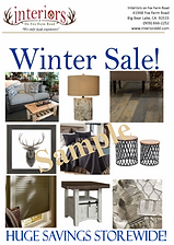 Feb-4-Winter-Sale.png