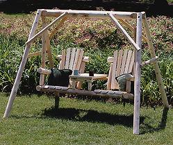interiorsbbl_furniture_outdoor_lakeland_swing_teteatete.jpg