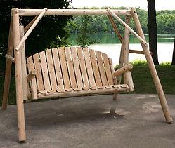 interiorsbbl_furniture_outdoor_lakeland_swing_5ft.jpg