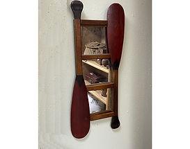 interiorsbbl_access_wallart_allresort_canoe_paddle_mirror.jpg