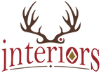 interiorsbbl_logo_stacked_notag.png
