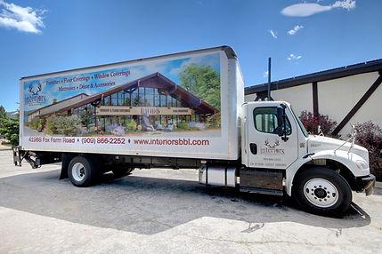 interiorsbbl_delivery_truck.jpg
