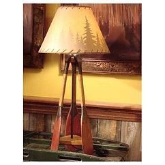 interiorsbbl_access_lighting_canoepaddle_tablelamp.jpg