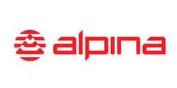 Alpina_logo_rute