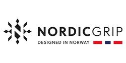 NG_logo_rute