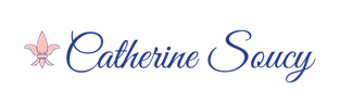 Name-logo-Vertical.png
