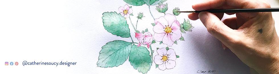 Strawberry-flowers-website banner.jpg