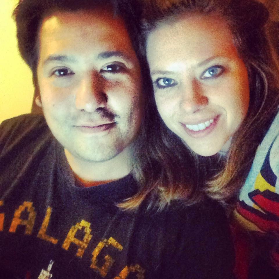 newlyweds-married-couple-fashion-blog-weddings