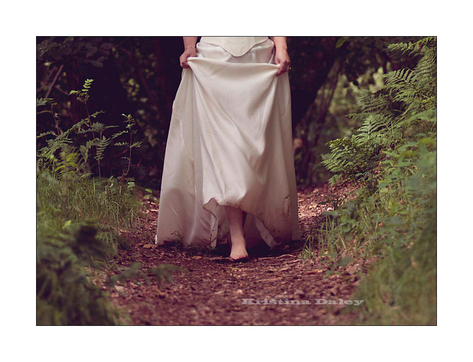 pre-wedding-jitters-anxiety-blogger