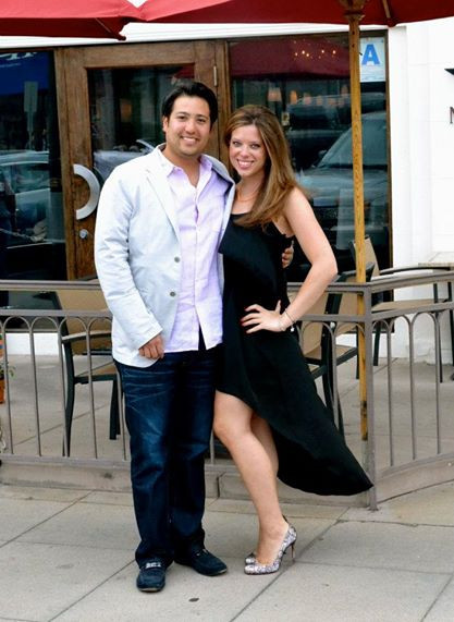 california-la-jolla-crystal-pier-engagement-born-to-be-a-bride