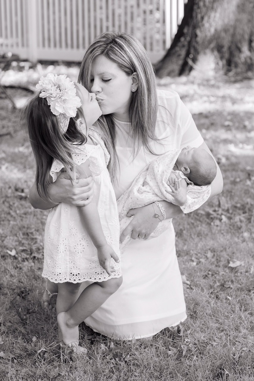 the-new-mom-diaries-mothering-young-kids-love-my-babies-blog-born-to-be-a-bride