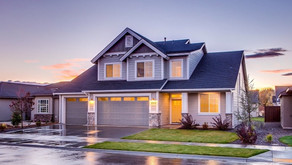 A Guide For Increasing The Safety And Security Of Your Home