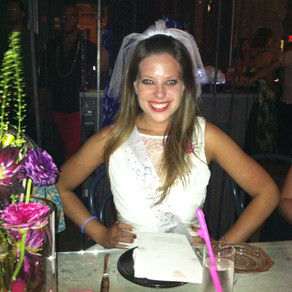 More from Bachelorette Party: Born to be a Bride