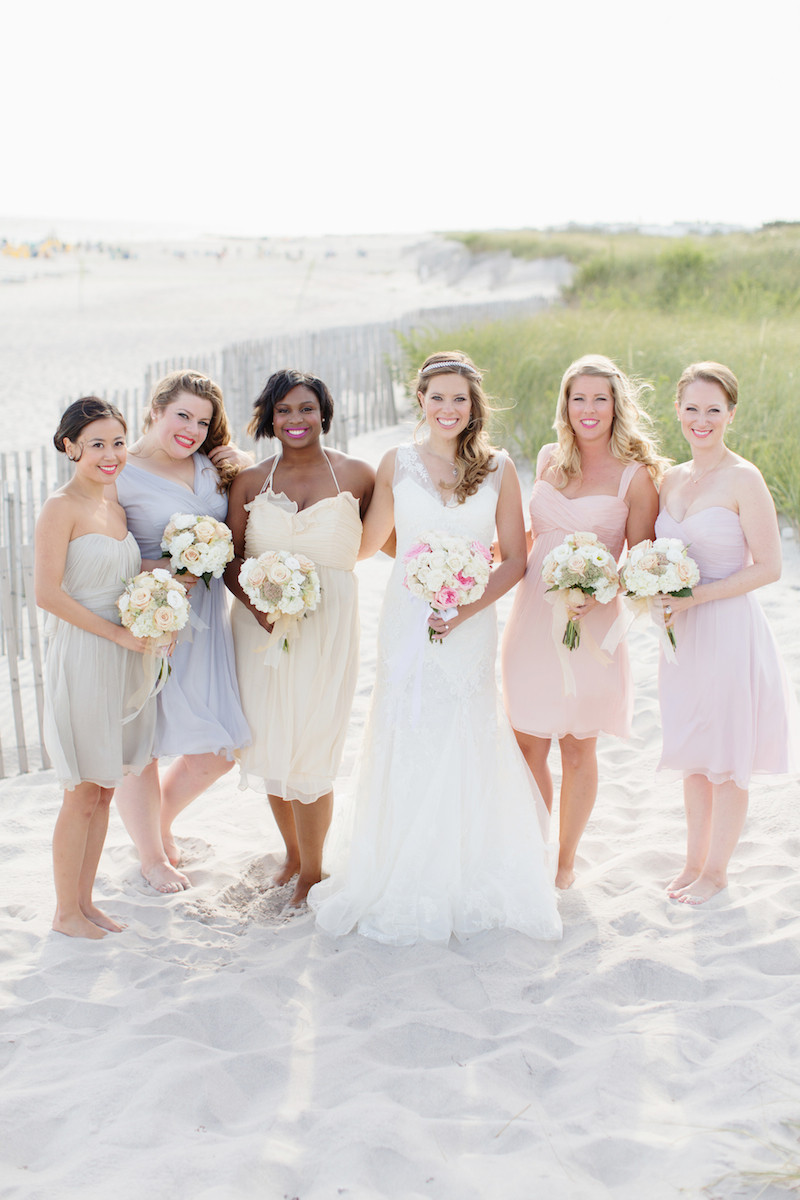 born-to-be-a-bride-wedding-photos-elisabeth-millay-long-island-wedding-photographers