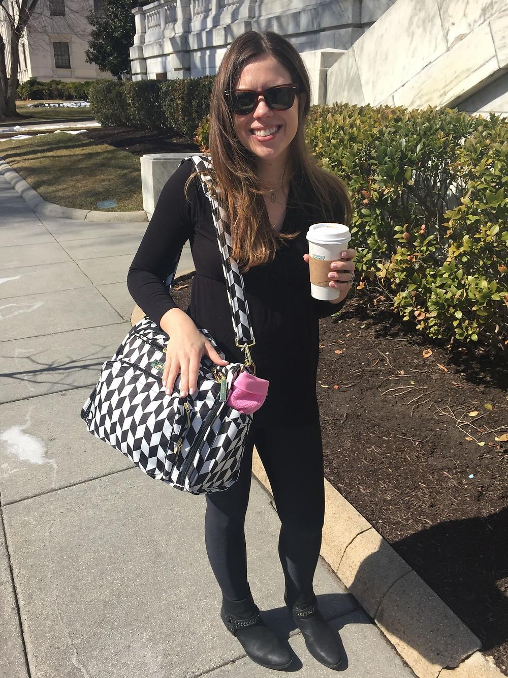 diaper-bag-goals-fashion-blog-mom-life
