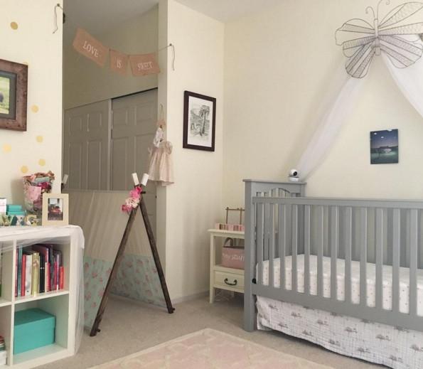 pink-gold-gray-nursery-baby-s-room-inspo-blog-pinterest-girl-s-rooms