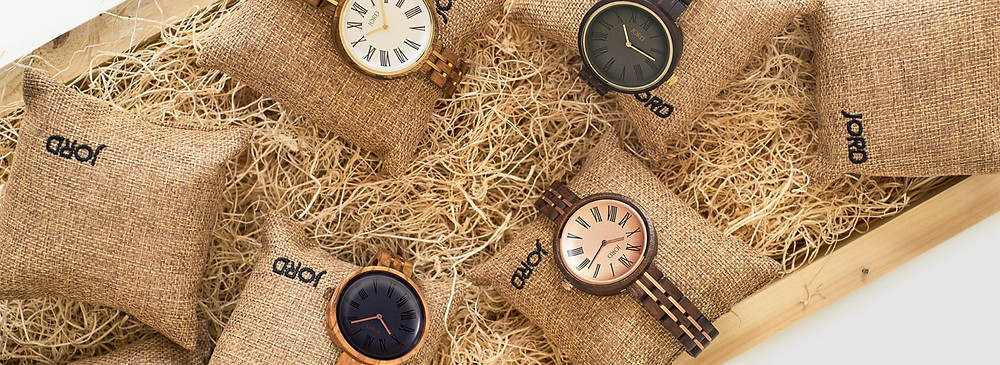 jord-wood-watches-low-environmental-impact-jewelry-for-modern-moms-giveaway-our-life-in-rose-gold