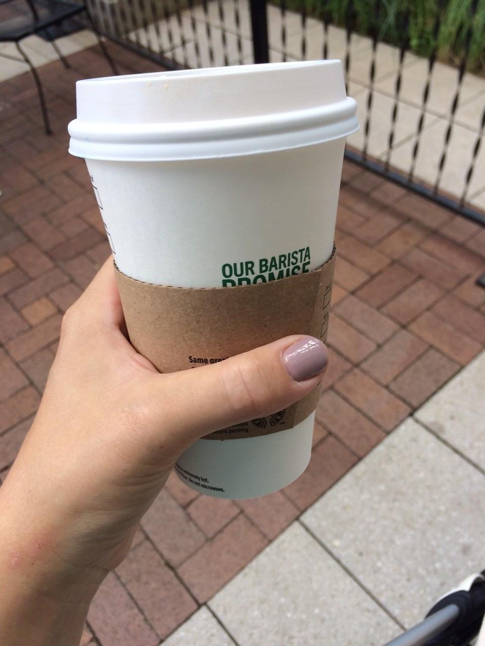 starbucks-p-s-l-starbs-mommy-needs-coffee-run-to-starbucks-writer-lifestyle