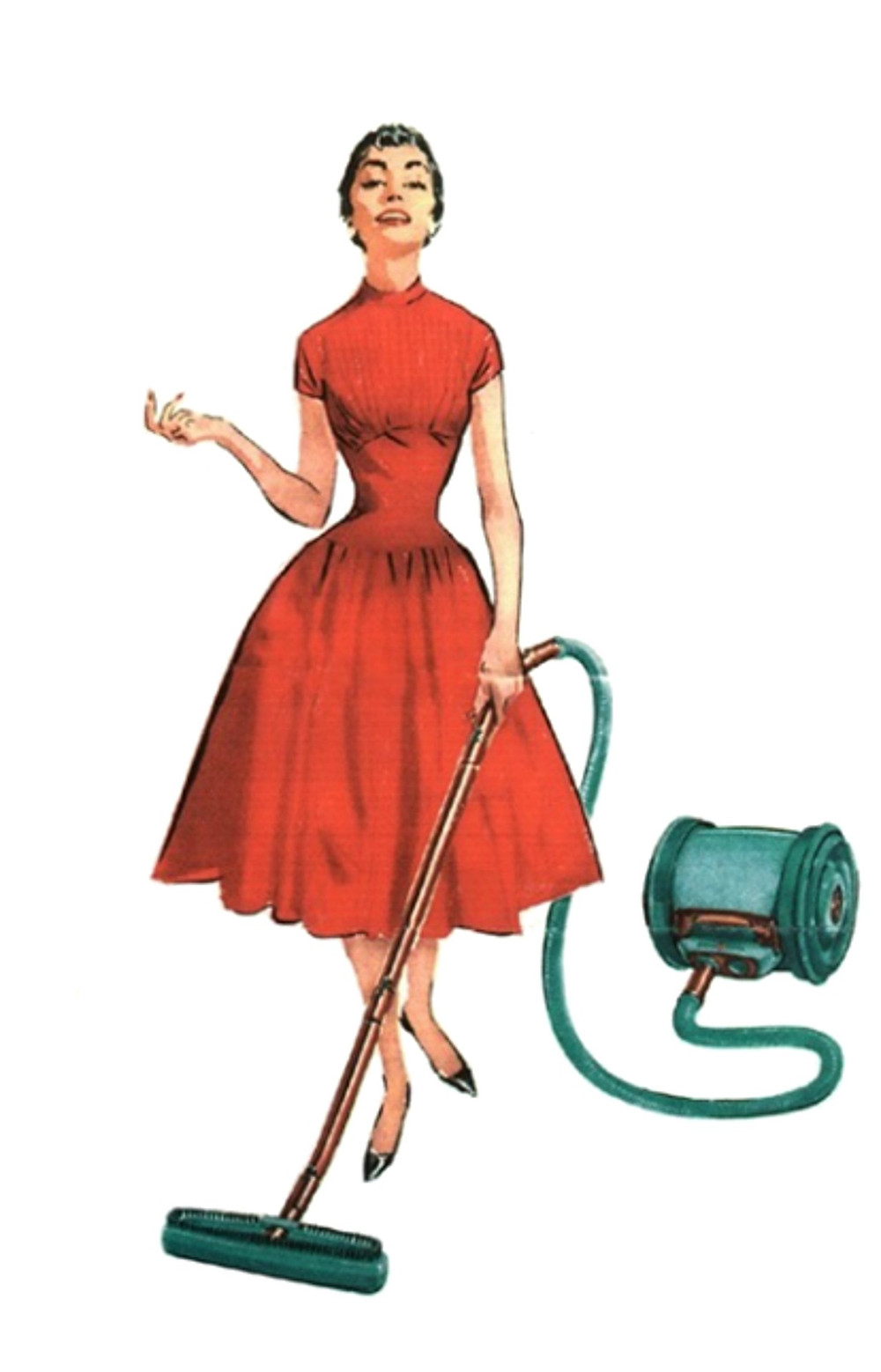traditional-50s-house-wife-vacuum-satire-modern-mommy-blog