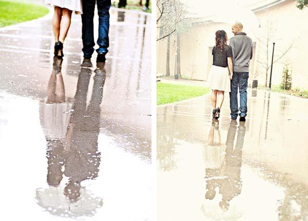rainy-engagement-photos-inspiration-pinterest-best-bridal-blogs