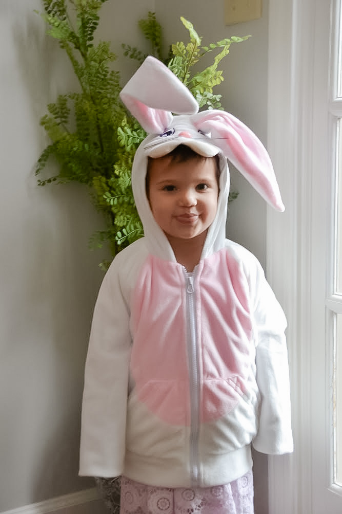 kid-s-bunny-outfit-where-to-buy-easter-basket-stuffers