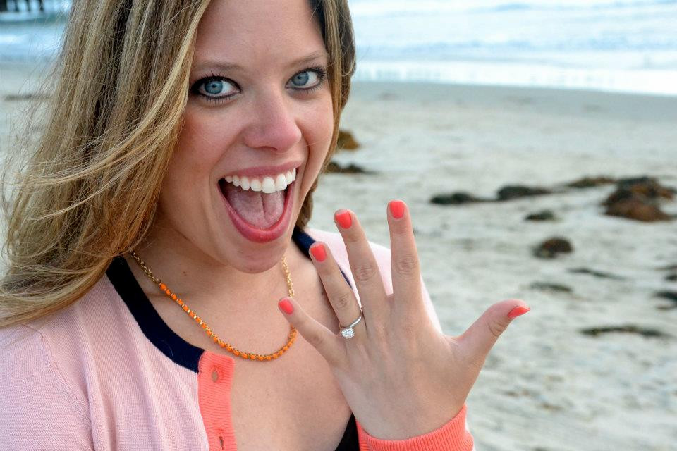 i-said-yes-im-engaged-california-beach-proposals-crystal-pier-born-to-be-a-bride