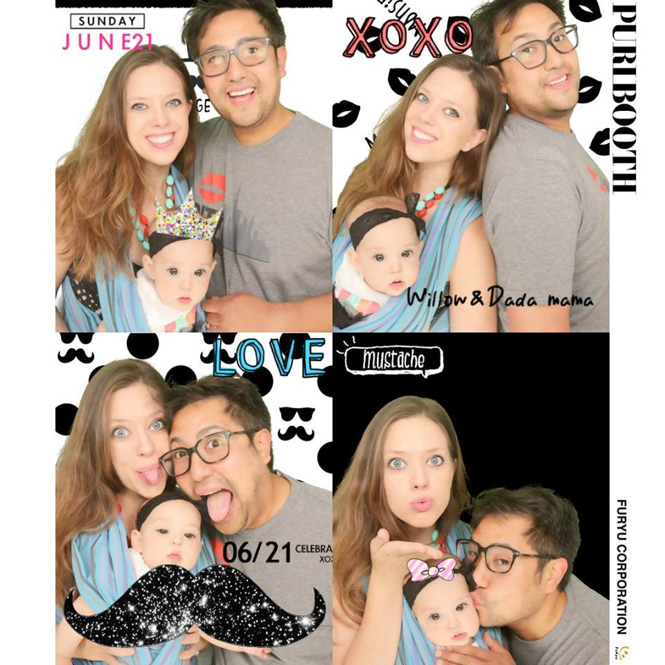 cute-family-fun-times-silly-photo-booth-life-goals-blogger
