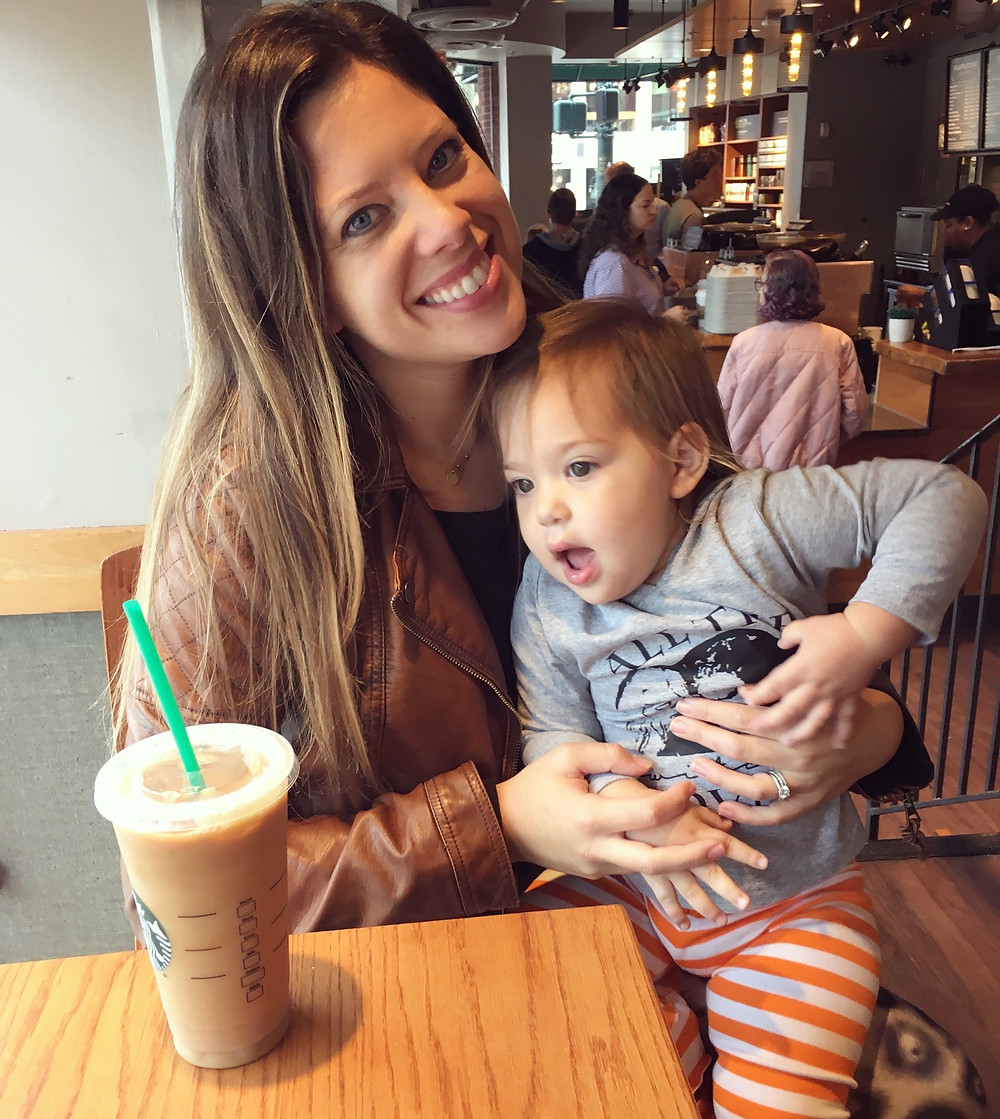 mommy-s-starbucks-date-coffee-mama-fall-fun-fashion-blog-our-life-in-rose-gold-best-mom-blogs