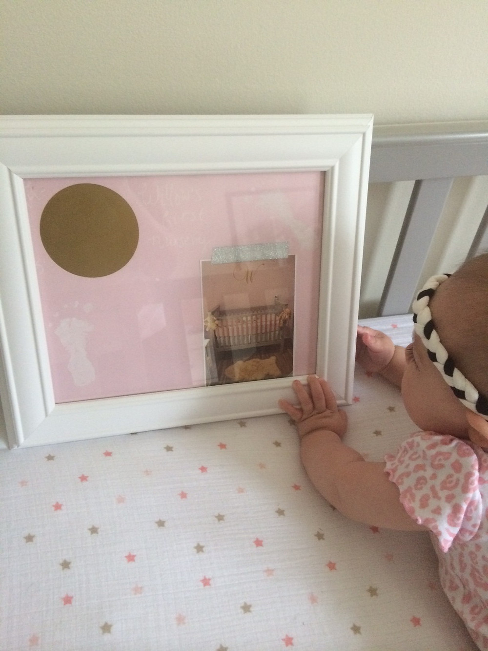 diy-foot-print-craft-for-babies-room-art-etsy-ideas-pinterst-moms