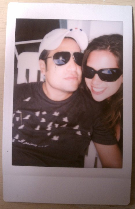 boyfriend-selfie-married-goals-bridal-blog