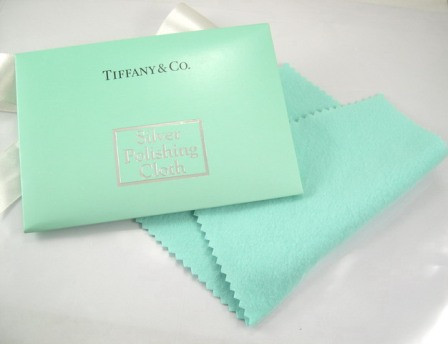 tiffany-jewelry-cleaning