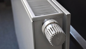 Heating Systems For Your Home: Which Is The Cheapest?