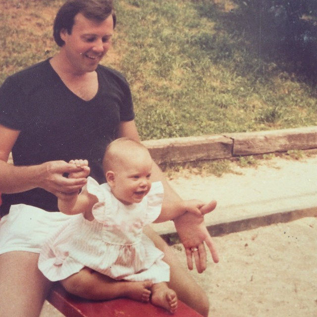 born-to-be-a-bride-mommy-and-daddy-blog-life-throwback-80s-kids
