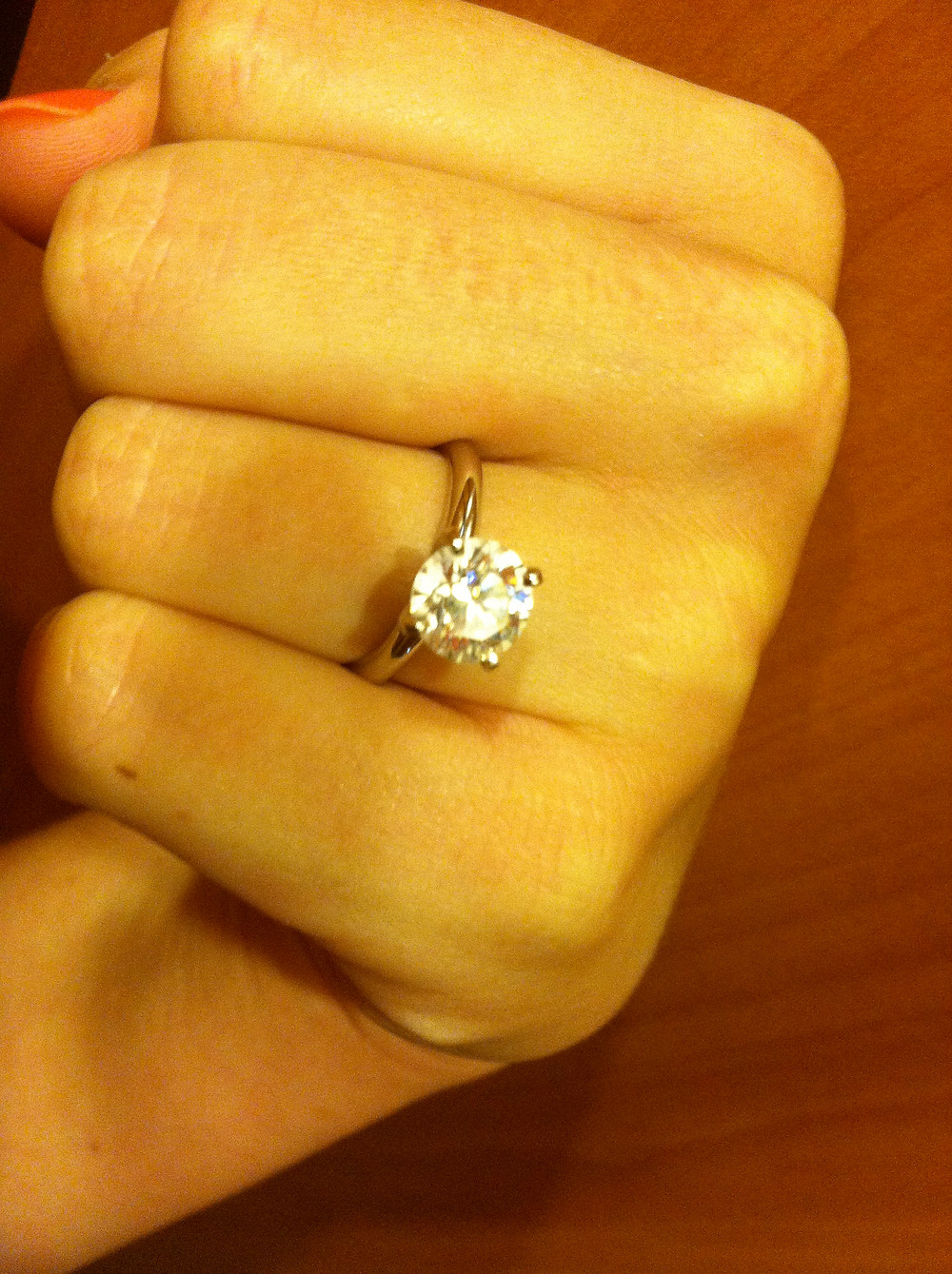 born-to-be-a-bride-diy-wedding-ring-cleaning-tips