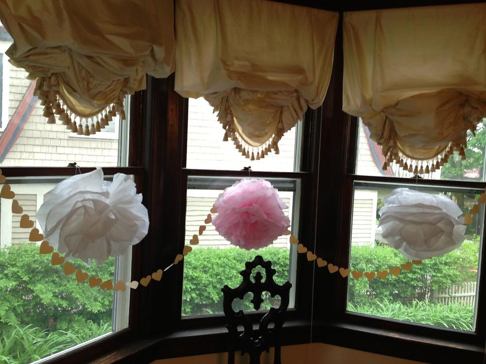 pink-heart-bridal-shower-love-theme-ideas-pinterest-wedding-blogs