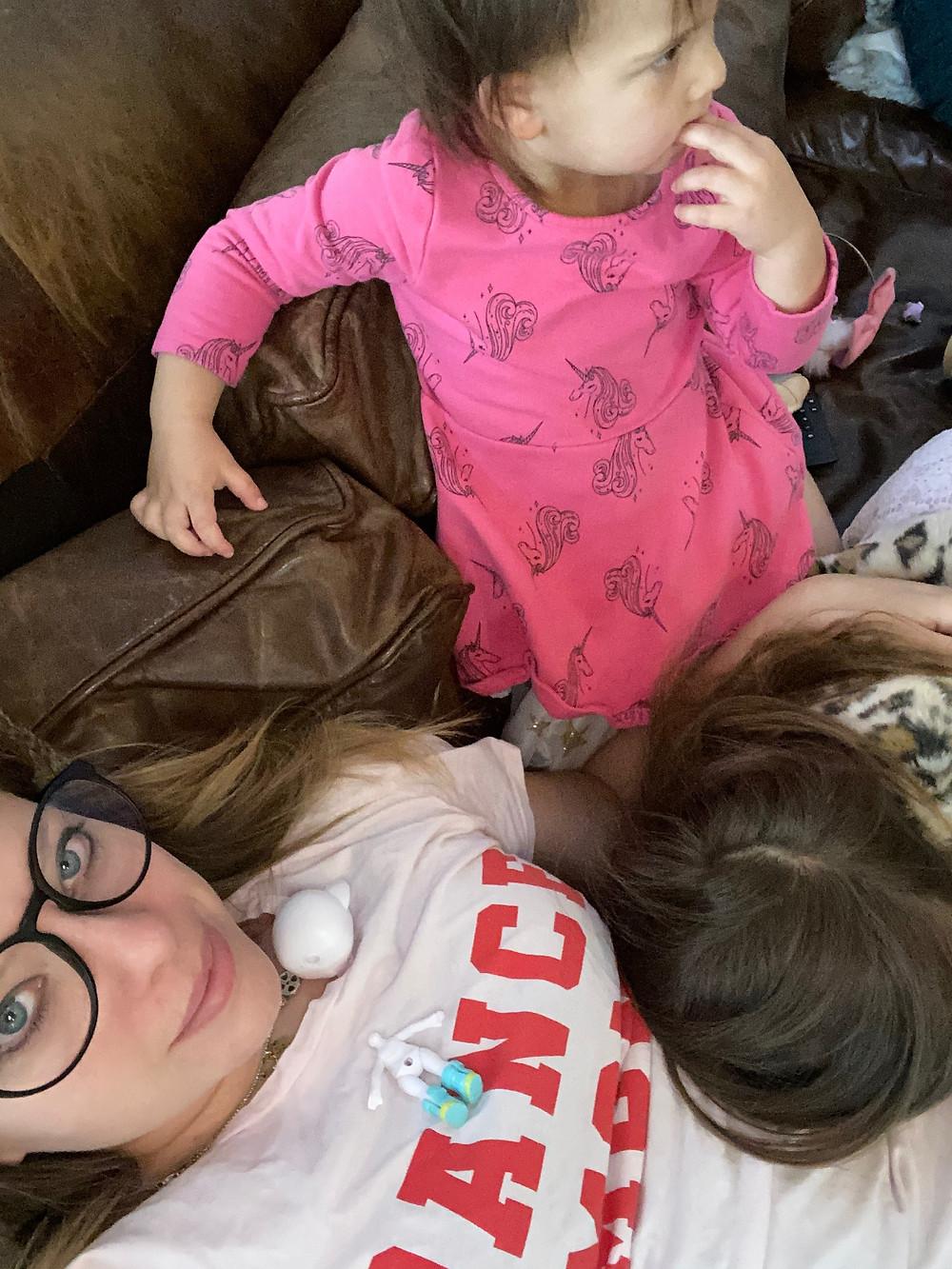 having-kids-in-quarantine-mom-losing-my-mind
