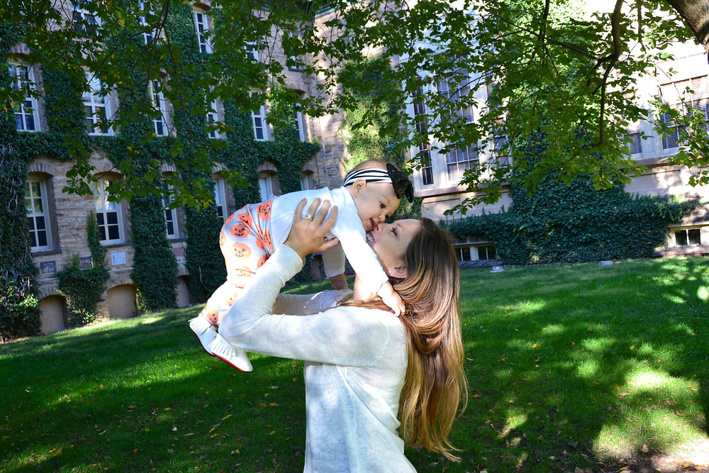 fall-fashion-mommy-and-me-matching-pumpkin-spice-everything-p-s-l-life-blogger