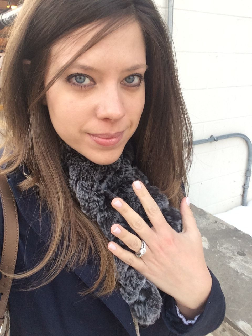 mommy-needs-a-manicure-bride-blog-our-life-in-rose-gold-chic-the-fuck-up