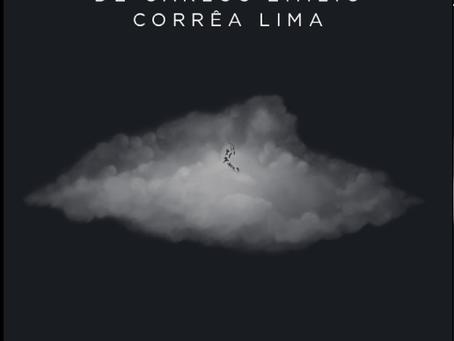 Leia 'Os Melhores Contos de Carlos Emílio Corrêa Lima'