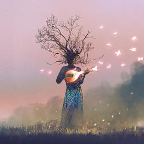 Livro Livre Curió Comemora o Dia Mundial da Poesia com Seminário on-line