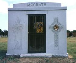 McGrath-lg