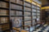 Law_library.jpg