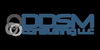 DDSM-Logo.png