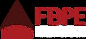 FBPE-logo-RGB.png