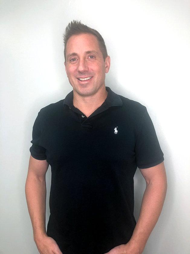 mark-nawrocki-profile pic.jpg