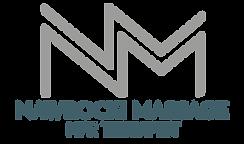 Nawrocki-LogoFinal.png