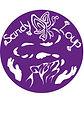 Logo SL - copie.jpg