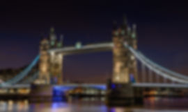bridge-city-england-19972.jpg