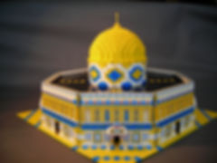 Dome of the Rock.JPG